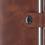 Thumbnail: Secrid Security Miniwallet - Vintage