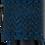 Thumbnail: Secrid Security Miniwallet - Dash Navy