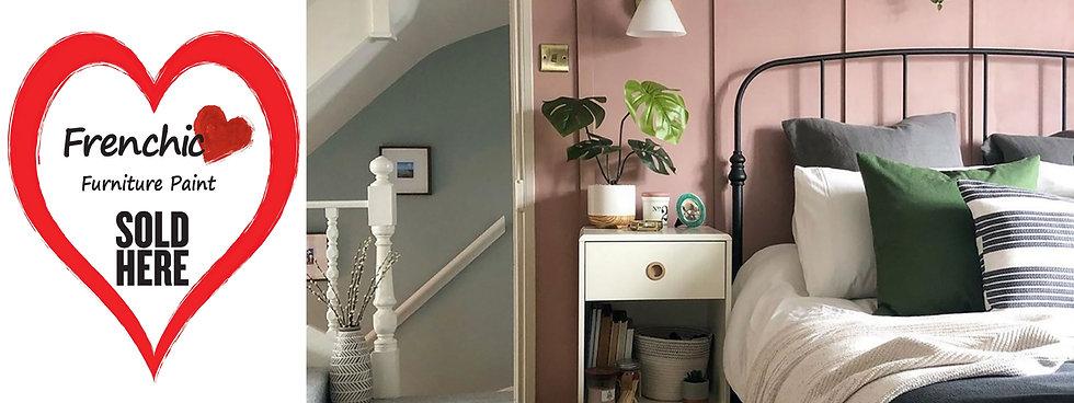 Frenchic Furniture Paint Header.jpg