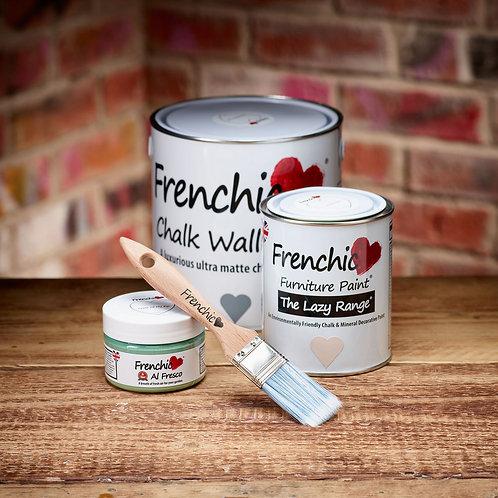 Frenchic Flat Brush