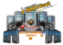 shoutcast sssrvr blue logo server_edited
