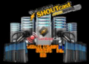 shoutcast sssrvr blue logo server_edited