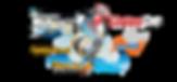 whmsonic and centova logo.png