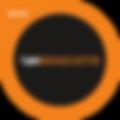 sambc-round-logo.png
