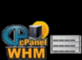 cpanel_reseller_hosting.png