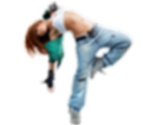 dancer-hd-png-dancer-5a-by-altan1997-956