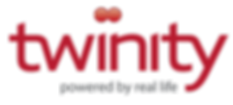 Twinity_logo.png