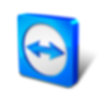 teamviewer-icon200x200.png