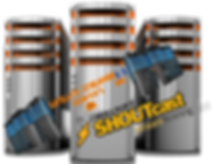 ssserver logo with shoutcast logo.png