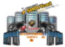 shoutcast sssrvr blue logo server.png
