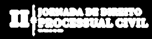 Logo%2020_edited branco.png