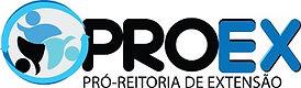 Logo_-_PROEX_resolu%C3%83%C2%A7%C3%83%C2