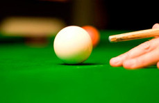 CFC participa do Interclubes de Snooker