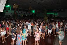 Havaí: 10 atrações em 3 ambientes