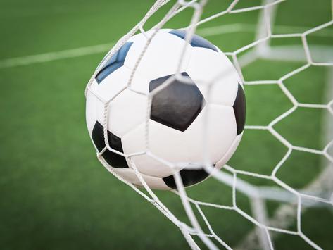 Minicampo de Futebol - Comunicado