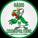 LOGO DA RADIO.png