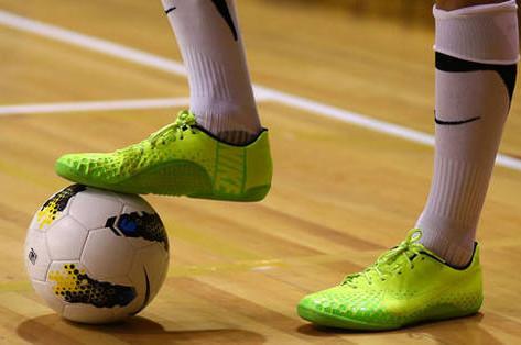 Cosmopolitano participa da Copa Interclubes de Futsal em quatro categorias