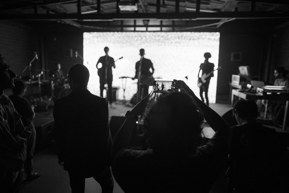 Mumbai_Band_1.jpg