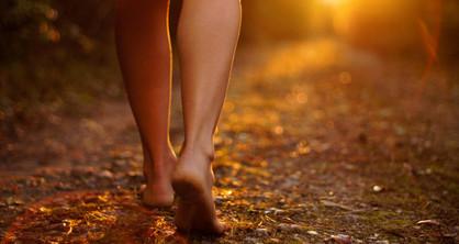 barefoot2.jpg