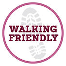 NYMNP Walking friendly logo.jpg