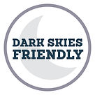 NYMNP Dark skies friendly logo.jpg