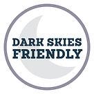 NYMNP Dark skies friendly logo.jpg