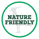 NYMNP Nature friendly logo.jpg