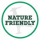 NYMNP Nature friendly logo.jpg
