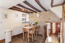 The Cottage-Dining Kitchen B.jpg