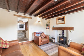 The Cottage-Living Room A.jpg