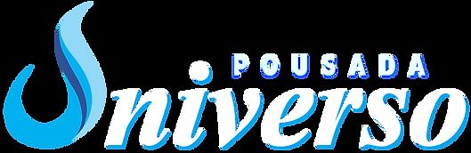 Pousada Universo | Arraial d'Ajuda | Porto Seguro - BA