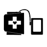 icon-mapa-shadow-new.png