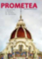 Revista Prometea ELACT I