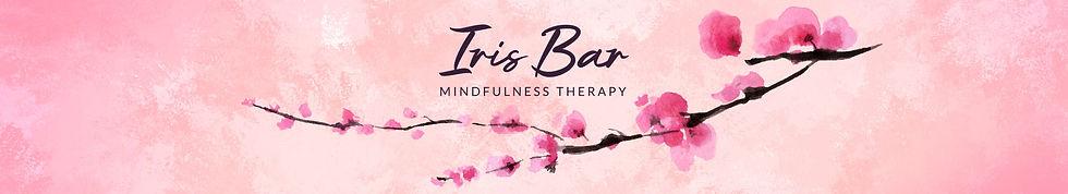 iris-bar-website-banner.jpg