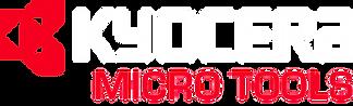 Kyocera_logo_microtools.png