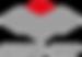 ZCC-CT_Logo_0.png
