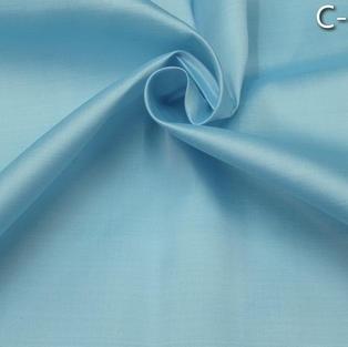 thai_silk_fabric15.jpg