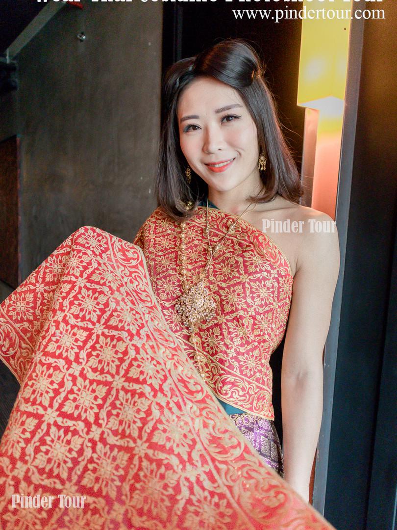 Thai costume photoshoot tour.jpg