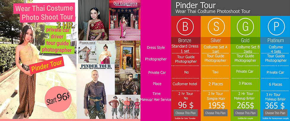 Wear Thai Photoshoot Tour.jpg