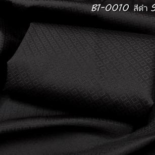 Thai silk11.jpg