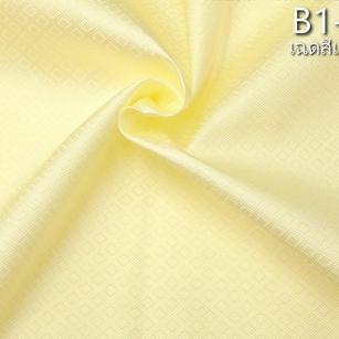Thai silk19.jpg