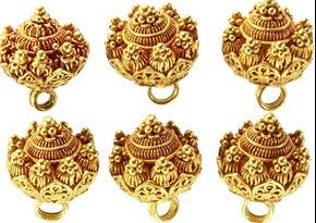 Thai button.jpg