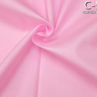 thai_silk_fabric12.jpg