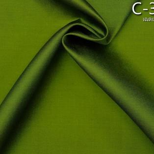 thai_silk_fabric35.jpg