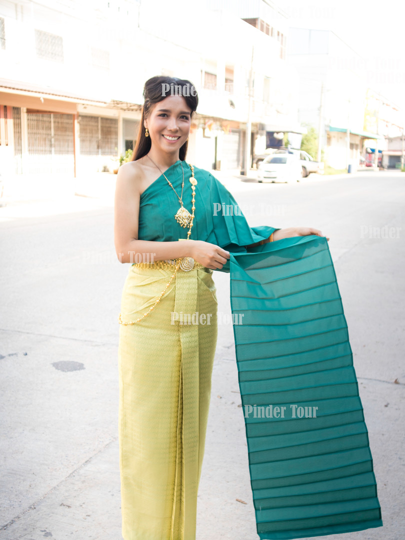 Delivery Thai Costume.jpg