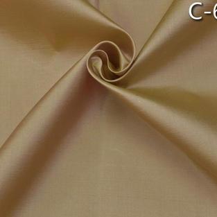 thai_silk_fabric18.jpg