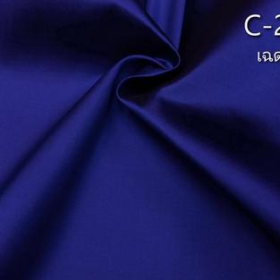 thai_silk_fabric1.jpg