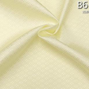Thai silk29.jpg