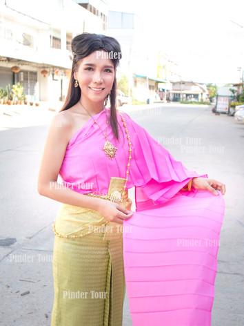 Bangkok Tour.jpg