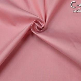 thai_silk_fabric23.jpg